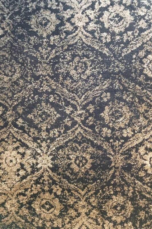 Carpet from Urban Flooring in Edmond, OK