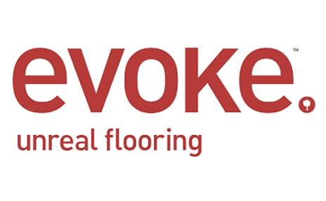 Evoke Unreal Flooring in  from Town & Country Carpet and Floor Covering