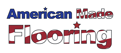 American Made Flooring in Algonquin, IL
