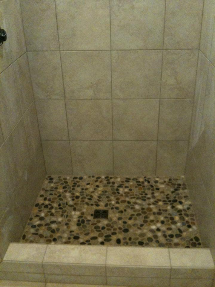 Tiles from Smith Carpet & Tile Center in Oklahoma City, OK