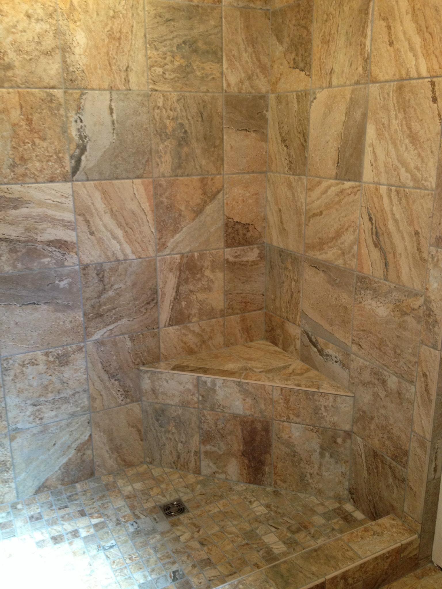 Tiles from Smith Carpet & Tile Center in Oklahoma City Proper
