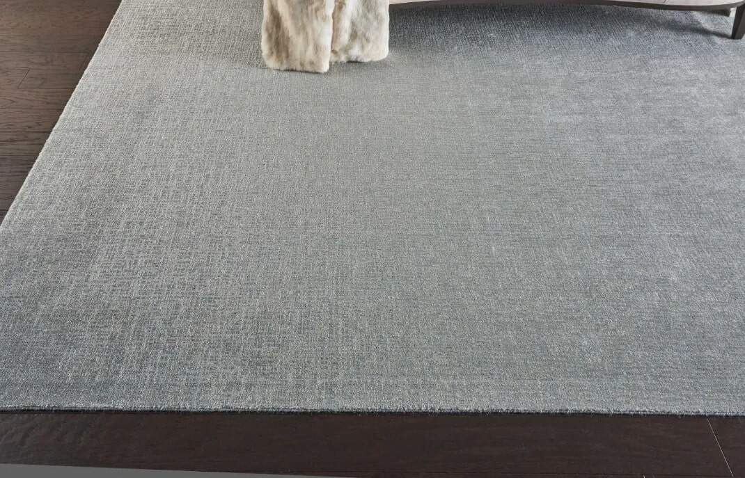 Wool flooring from Urban Flooring in Edmond, OK