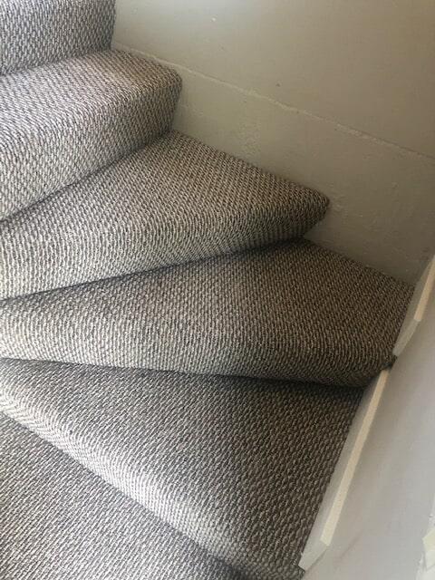 Carpet flooring from Emerald Installation in Lakewood, WA
