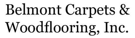 Belmont Carpets in Anaheim, CA