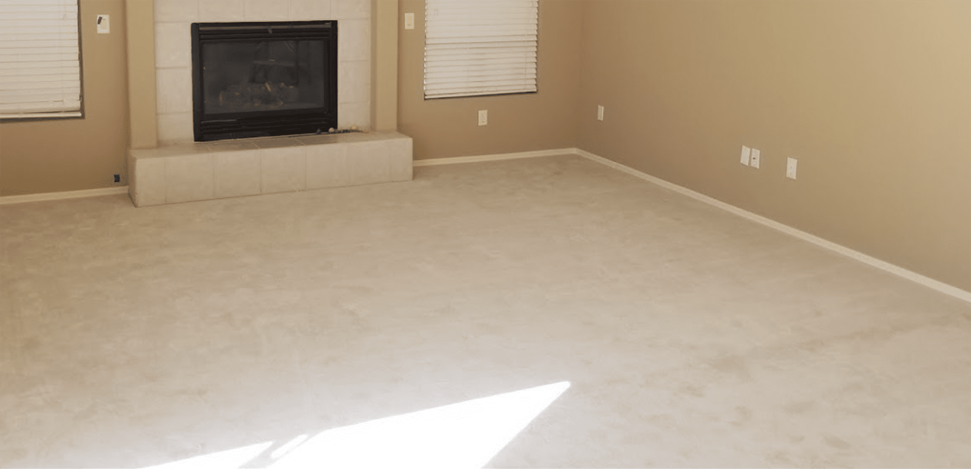 Carpet flooring from Taylors Flooring in Chandler, AZ
