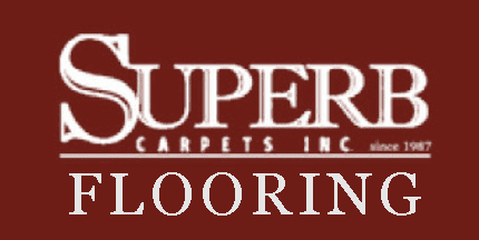 Superb Carpets, Inc. in Wheaton, IL