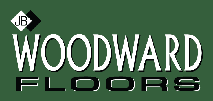 J.B. Woodward Floors Inc in Riverside, CA
