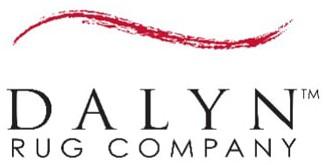 Dalyn Rug company