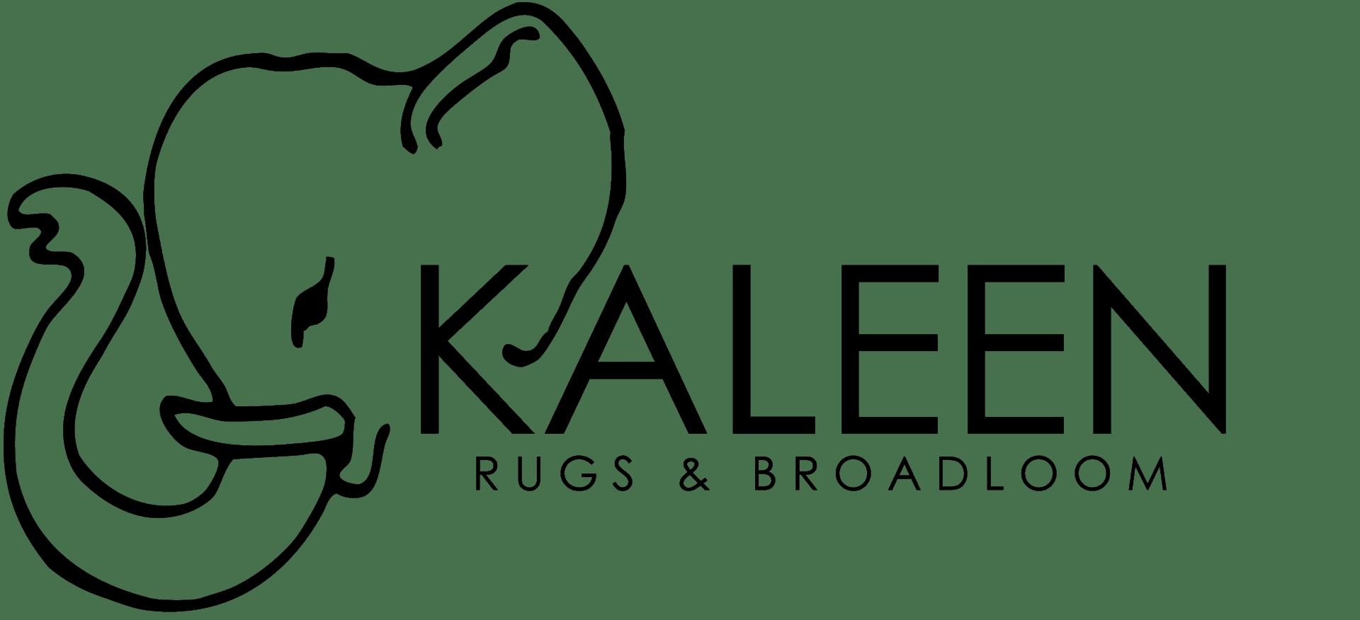 Kaleen - Rugs & Broadloom