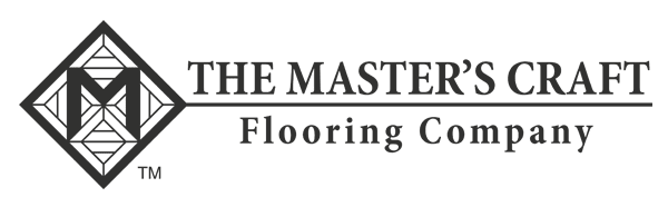 The Master's Craft in Port Arthur, TX from Odile's Fine Flooring & Design