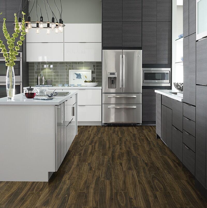 Waterproof Flooring - Reserve-SA940-00770-Cask-6x36