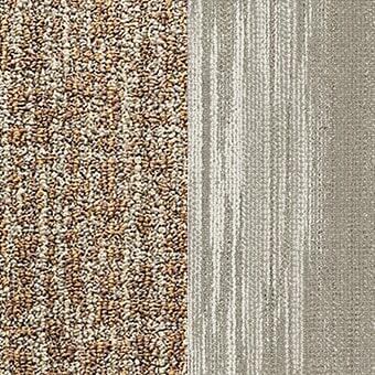Carpet - Carpet tile in Minnesota from Hiller Stores