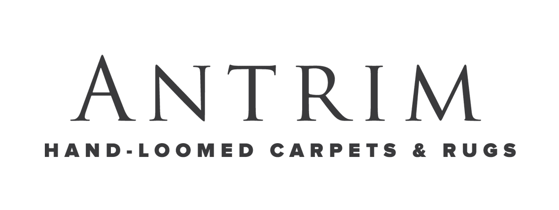 Antrim carpets and rugs in Palo Alto, CA from Carpeteria