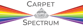 Carpet Spectrum in Memphis, TN