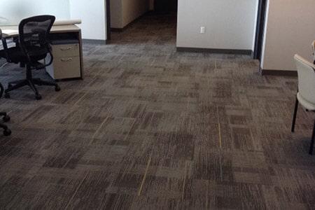 Carpeting in Pasadena, MD from Carpet & Wood Floor Liquidators