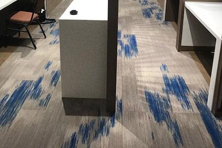 Modern carpeting in Severna Park, MD from Carpet & Wood Floor Liquidators