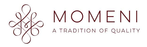 banner-logo-sm