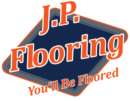 J.P. Flooring in Carroll, IA