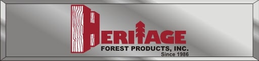 Heirtage Forest Products in Parkland, FL from Specialty Flooring Inc.
