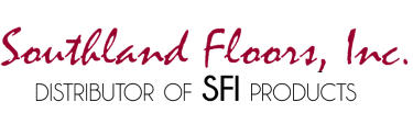 Southland Floors, Inc.in Boca Raton, FL from Specialty Flooring Inc.