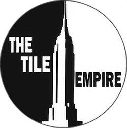 The Tile Empire tile flooring in Coral Springs, FL from Specialty Flooring Inc.
