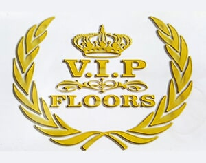 VIP Floors in Boynton Beach, FL from Specialty Flooring Inc.