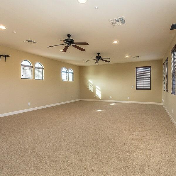 Classic carpet in Gilbert, AZ from Abel Carpet Tile & Wood