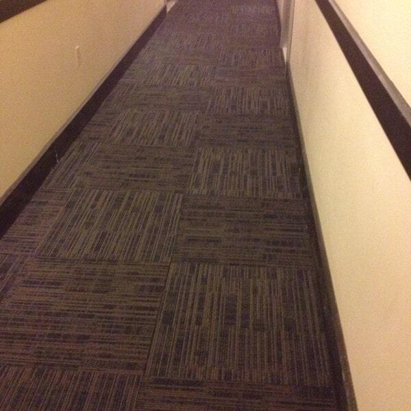 Commercial carpet in Chandler, AZ from Abel Carpet Tile & Wood