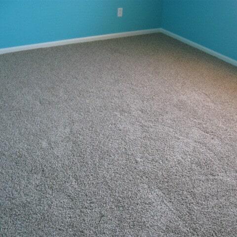 Beige carpet flooring in Queen Creek, AZ from Abel Carpet Tile & Wood