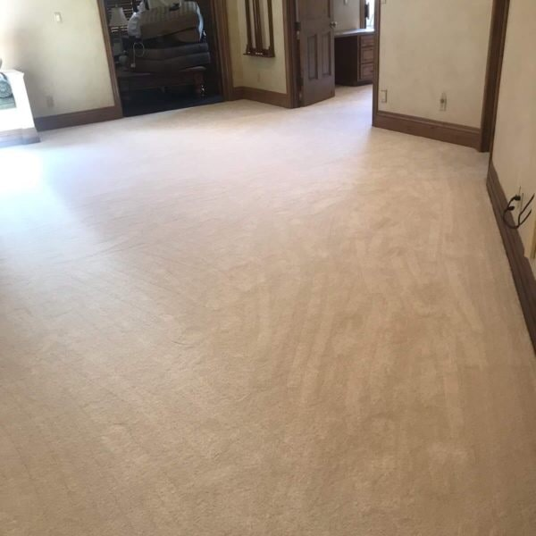 High quality carpet in Chandler, AZ from Abel Carpet Tile & Wood