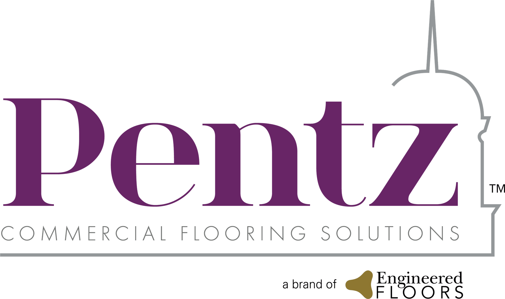Pentz in Rawlins, WY from Rendon Flooring