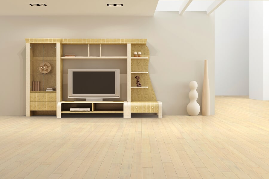 Durable bamboo floors in Boston, MA from Hardwood Flooring Direct