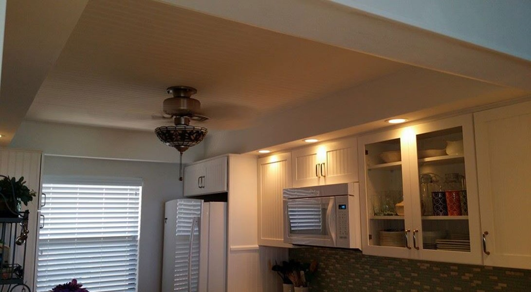 Cabinets from Agler Kitchen, Bath & Floors in Port Saint Lucie, FL