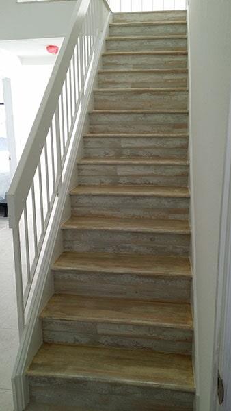 Carpet flooring from Agler Kitchen, Bath & Floors in Stuart, FL
