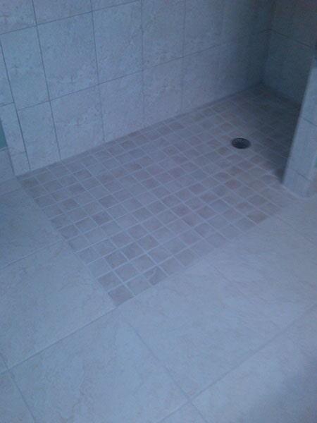 Tiles from Agler Kitchen, Bath & Floors in Port Saint Lucie, FL