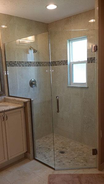 Tiles from Agler Kitchen, Bath & Floors in Stuart, FL