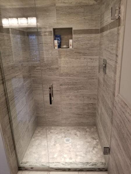 Tiles from Agler Kitchen, Bath & Floors in Jensen Beach, FL