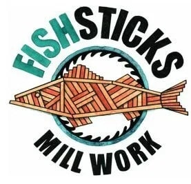 Fishsticks Millwork in Cedar Valley, IA