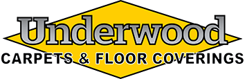 Underwood Carpets & Floorcovering in Sandy, UT