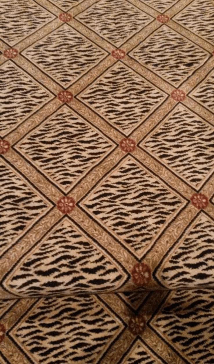 Area rugs from SJ FloorSolutions LLC in Irving, TX