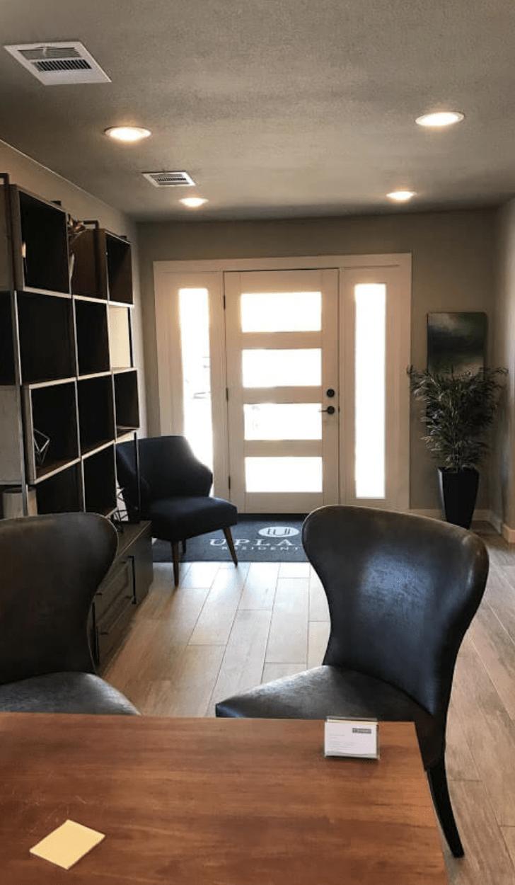 Hardwood flooring from SJ FloorSolutions LLC in Tyler, TX