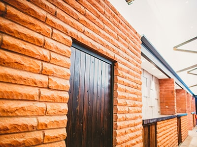 affordable-painting-and-design-co-BRICK-BARN-9