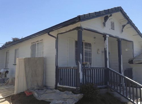 Affordable-painting-sb-wood-repairs