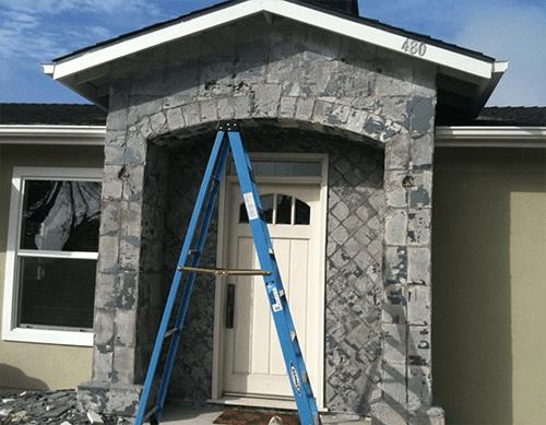 Affordable-painting-sb-wood-repairs-1