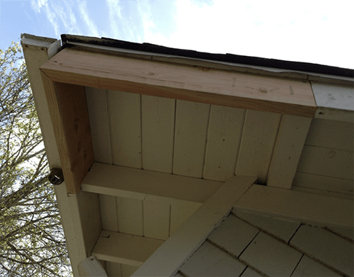 Affordable-painting-sb-wood-repairs-2