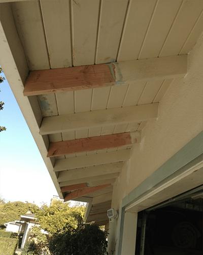 Affordable-painting-sb-wood-repairs-5