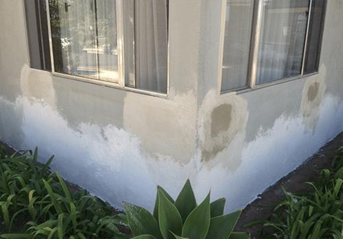 Affordable-painting-sb-wood-repairs-6