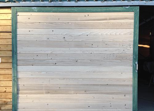 Affordable-painting-sb-wood-repairs-7