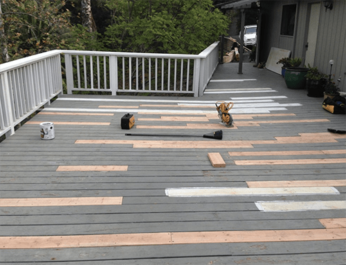 Affordable-painting-sb-wood-repairs-8
