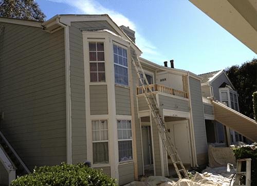 Affordable-painting-sb-wood-repairs-9